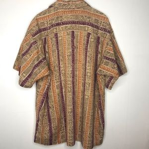 Patagonia Shirts - Patagonia button down blouse shirt